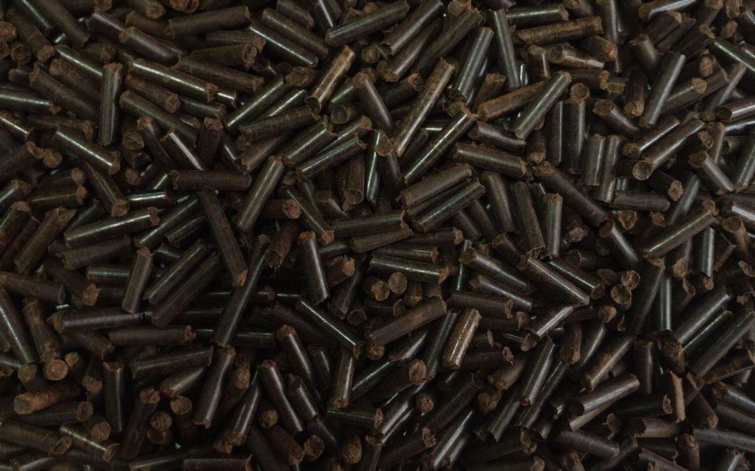 Le black pellet : un biocarburant révolutionnaire