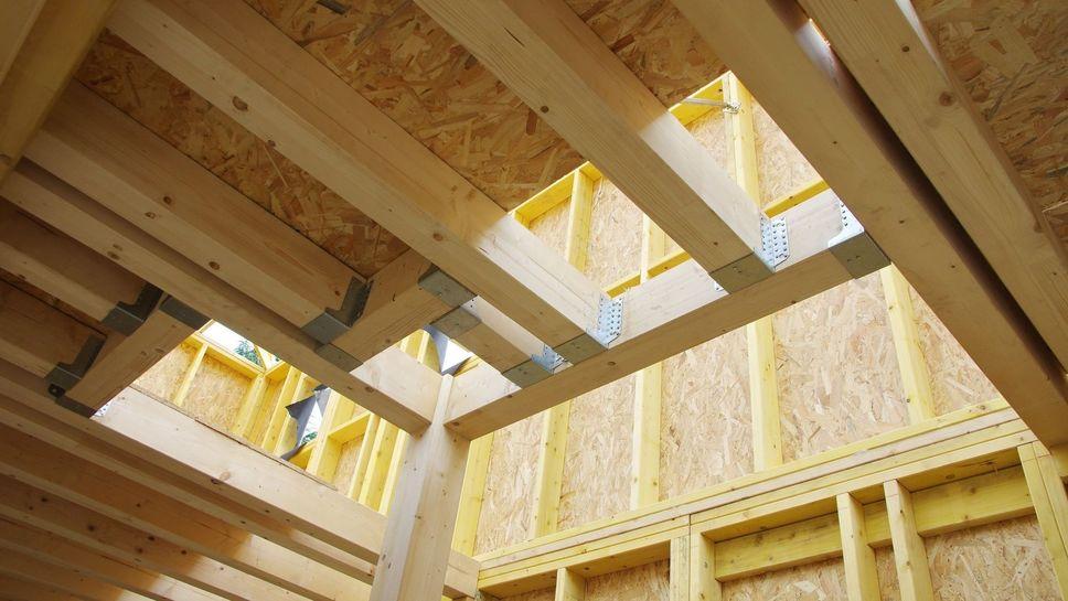 L'association Manufacturiers de structures de bois du Québec voit le jour