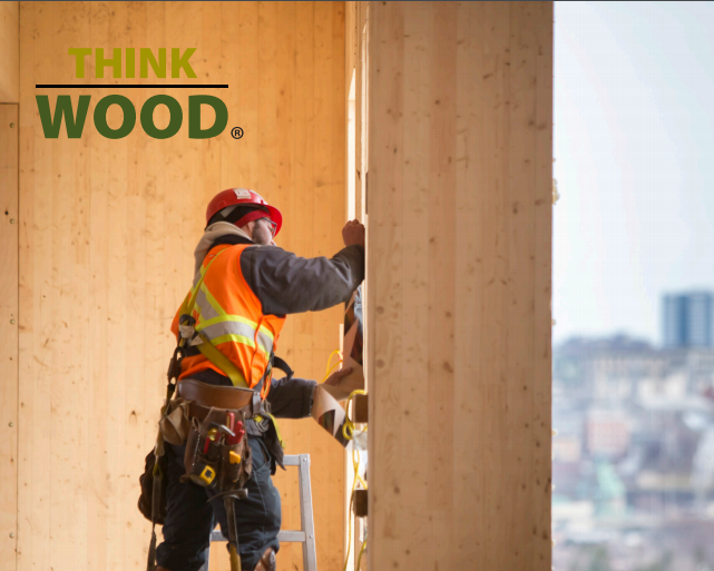 Timber Trends in 2020