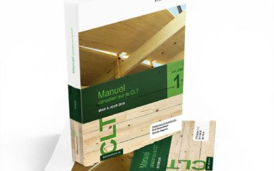 Le Manuel canadien sur le CLT disponible en français