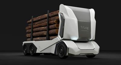 Innovations visant la réduction des coûts de transport