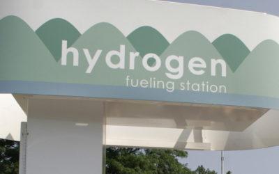 De l'hydrogène vert et peu dispendieux à Bécancour à partir de biomasse forestière