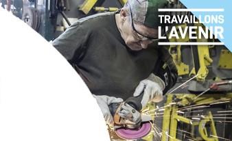 Le plan d'action détaillé pour la main-d'œuvre au Québec