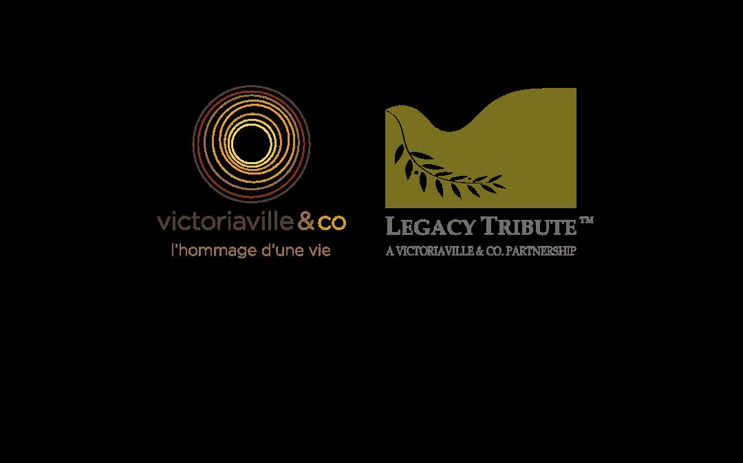 Victoriaville & Co. s'attaque au Nord-est des USA